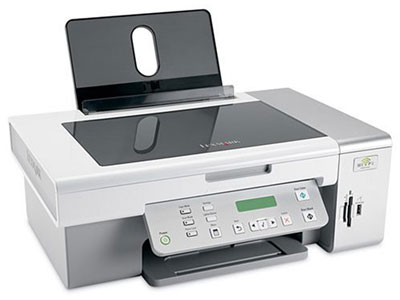 buy-printers